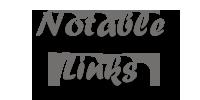 I_T_NotableLinks