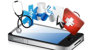 Healthcare - smart
