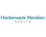 Hackensack-Meridian_150x122