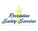 Revelaton_150x122